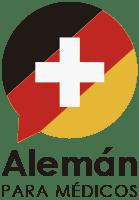 Curso de aleman para medicos