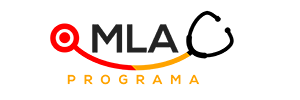 Logo-programa-mla-1